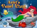 Ariel Pearl Hunt