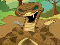 Hidden Snakes